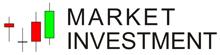 Рыночные инвестиции - Игра на бирже