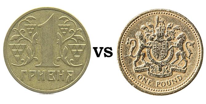 UAH vs GBP
