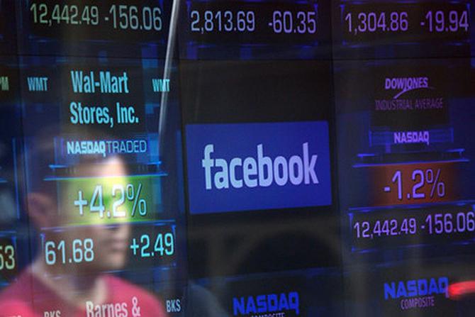 stock-facebook