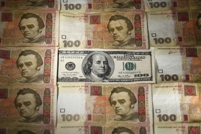 dollar-grivna