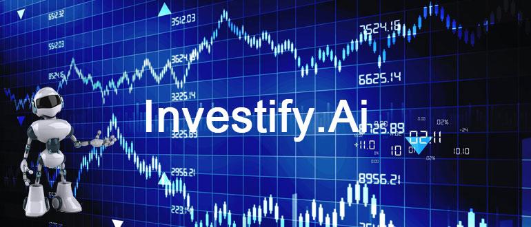 investify-ai